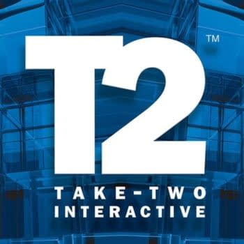 Michael Condrey Joins Take-Two Interactive for an Unannounced Project