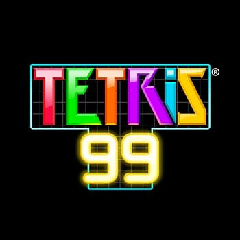 Tetris 99 Will Hold Second Maximus Cup This Weekend