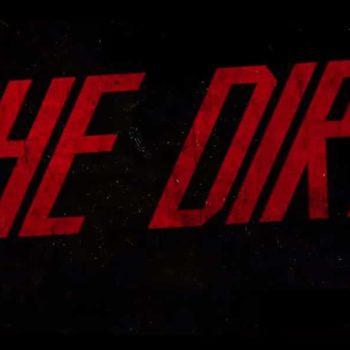 The Dirt - Title Mötley Crüe