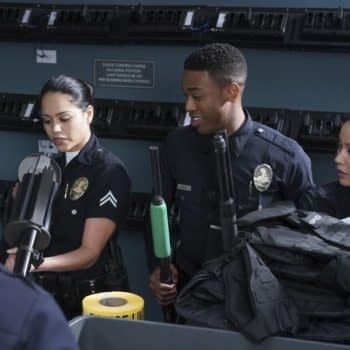 """'The Rookie' Season 1, Episode 16 """"Greenlight"""" – The Fans Are NOT Alright [SPOILER REVIEW]"""