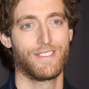 'Zombieland: Double Tap' Adds 'Silicon Valley' Star Thomas Middleditch
