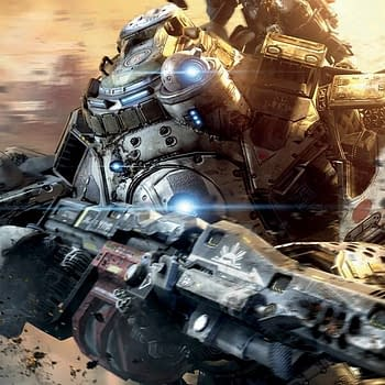 Titanfall Has a Hacker Problem and Players Wants Them Gone