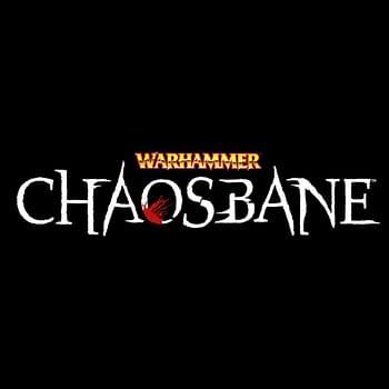 Warhammer: Chaosbane Just Got a New Dwarf Slayer Trailer
