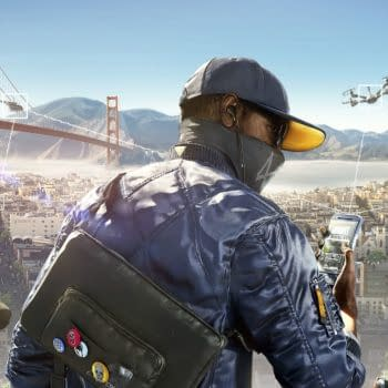 From The Rumor Mill: Watch Dogs 3 Will Be In London