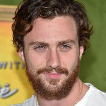 'Kingsman: The Great Game' Prequel Film Casts Aaron Taylor-Johnson