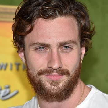Kingsman: The Great Game Prequel Film Casts Aaron Taylor-Johnson