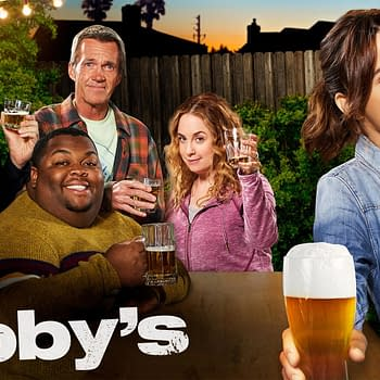 Abbys: Where Everybody Knows Your Name &#8211 Just Dont Break the Rules [TRAILER]