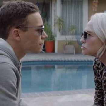 """'Animal Kingdom' Season 4: For Smurf, It's About Maintaining """"Control"""" in New TNT Teaser [VIDEO]"""