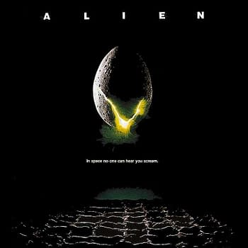 [Rumor] 2 Alien TV Shows for Hulu One by Sir Ridley Scott