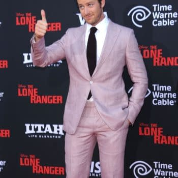Armie Hammer NOT in for 'The Batman', No One Asked Him