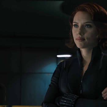 Black Widow Production Starts This Summer Still Looking at R Rating