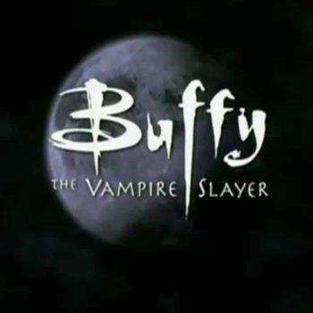 Is Sarah Michelle Gellar a Part of the 'Buffy' TV Series Reboot?