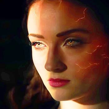 New Dark Phoenix Trailer Rated Drop Expected Any Day