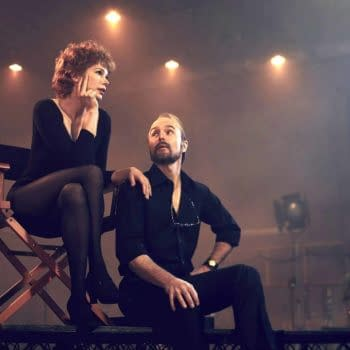 FX Releases Full Trailer for 'Fosse/Verdon' Limited Series