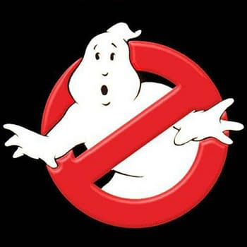Ghostbusters Convention Coming to California on June 7-8