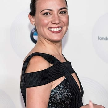 Lisa Joy to Write Direct Reminiscence Which May Star Hugh Jackman Rebecca Ferguson