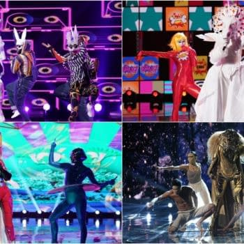 'The Masked Singer' – Our Season 2 Wishlist: Costumes, Celebrity Contestants and Guest Judges