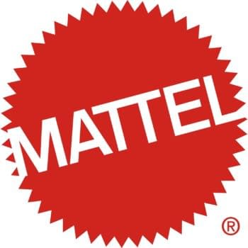 Mattel Developing 22 Animated, Live Action TV Shows: Where's My Barbie/He-Man/Hot Wheels Crossover?