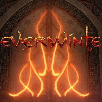 Neverwinter Launches Their Largest Expansion With Undermountain