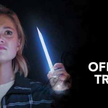 Marvel's Cloak & Dagger   Official Season 2 Trailer   Freeform