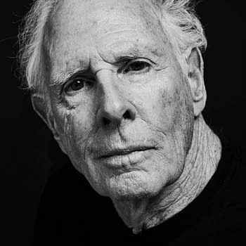Mr. Mercedes Season 3: Bruce Dern to Guest Star in Stephen King Series