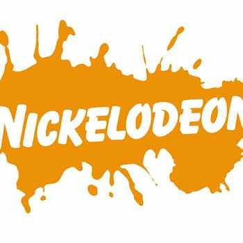 Nickelodeon Greenlights Animated Star Trek Series