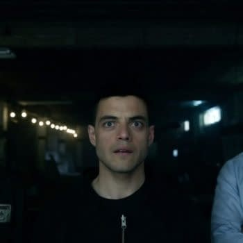 'Mr. Robot' Season 4: Before Rami Malek's Return, Our Thoughts on Season 3 [REVIEW]