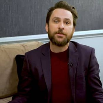 Its Always Sunny in Philadelphia: Charlie Day Answers Your Reddit Fan Theories [VIDEO]