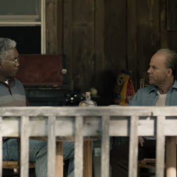 """'True Detective' Review: """"If You Have Ghosts"""" – Old Friends, Old Wounds (SPOILERS)"""
