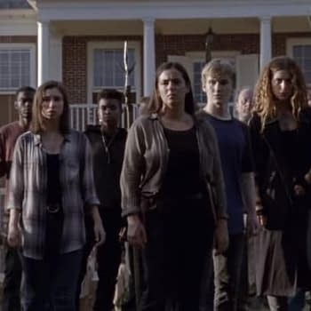 The Walking Dead Season 9 Episode 11 Bounty: The Price We Pay for Family [SPOILER REVIEW]