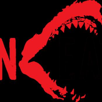 Shark RPG Maneater Releases New, Sharktastic Screenshots