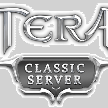 TERA is Going Retro with the TERA Classic Servers