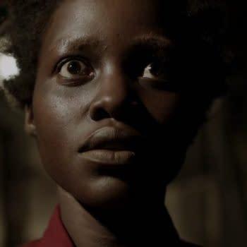 Super Sunday Surprise: Jordan Peele Shares New 'Us' Trailer!