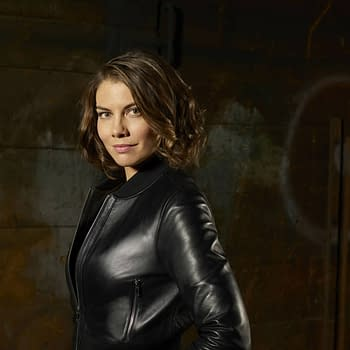 Whiskey Cavalier Season 2: ABC Might Not Be Announcing Last Call After All