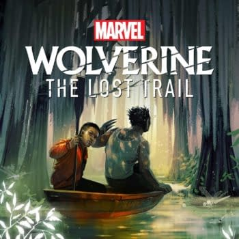 'Marvel's Wolverine: The Lost Trail': Check Out the Podcast Trailer Ahead of Its March Premiere [EXCLUSIVE]