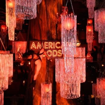 """American Gods"" Season 3: Yetide Badaki & Demore Barnes Are Cruel, Cruel ""Gods"" As Winter Arrives [VIDEO]"