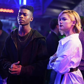 Marvels Cloak &#038 Dagger Season 2 Premiere: Being the Heroes They Want to Be [PREVIEW]