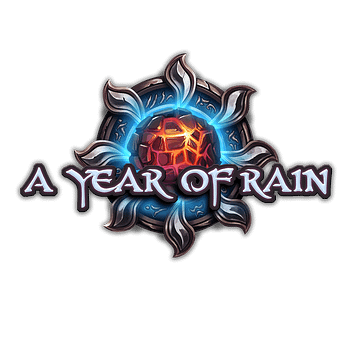 Daedalic Entertainment Reveals Multiplayer RTS Game Called A Year Of Rain