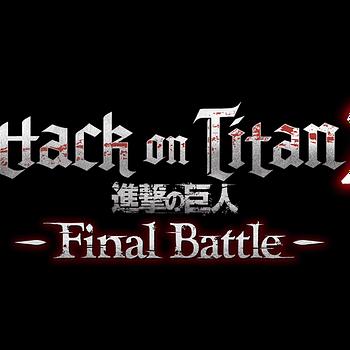 Attack on Titan 2: Final Battle Receives a Proper Announcement Trailer