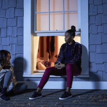 """'Black Lightning' Season 2, Episode 15 """"The Book of the Apocalypse: The Alpha"""" Review: Rules Broken [SPOILERS]"""