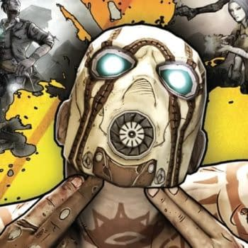 Valve has Corrected Borderlands Steam Review Bombings