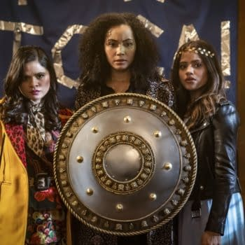 """'Charmed' Season 1, Episode 15 """"Switches & Stones"""": A 'Freaky Friday' Redux [PREVIEW]"""