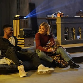 'Marvel's Cloak & Dagger' Season 2 Premiere: Being the Heroes They Want to Be [PREVIEW]