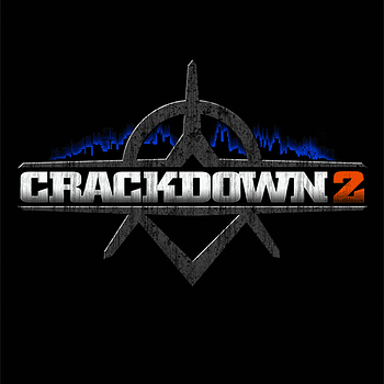 Crackdown 2 Has Been Made Backward Compatible for Xbox One