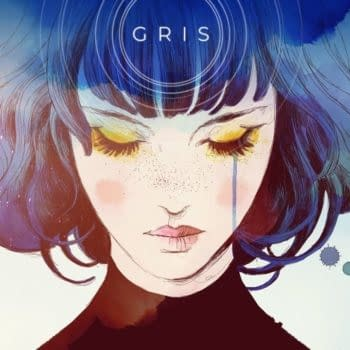 GRIS Celebrates 300k Sold With a Discount and a Free Update