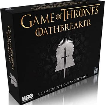 Dire Wolf Digital Shares More Details on Game of Thrones: Oathbreaker