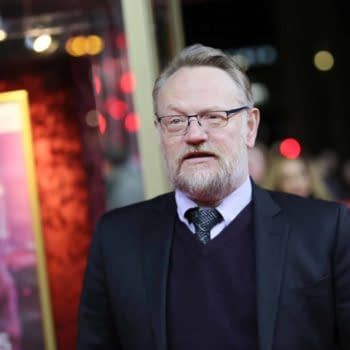 Jared Harris Has Joined the Cast of Sony's Morbius