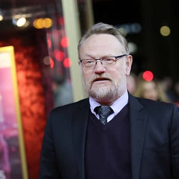 Jared Harris Has Joined the Cast of Sonys Morbius
