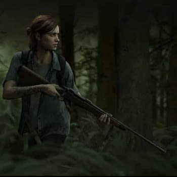 Next State Of Play Will Feature The Last Of Us Part II