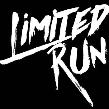 Limited Run Games Will Be Holding Their Own E3 Press Conference